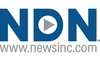 How Video Site NDN is Driving 500 Million+ Video Views Per Month