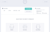 Qordoba Raises $1.5M To Be The Tech-Focused Leader Of The Localization Market