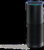 You Can Now Buy Amazon's Siri-For-Your-Home