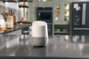 Google Home can now directly control washers, dryers, vacuums, and dishwashers; also adds scene support