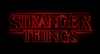 Tangent builds Stranger Things chatbot based on El