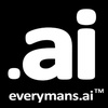 Everymans.ai: Artificial Intelligence Boom 2.0 - What Has Been Learned, What's Different?