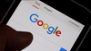 Google, Naver in all-out war for accurate translation service in South Korea