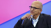 Satya Nadella Is Making Microsoft Great Again