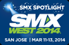 10 Key Takeaways From Meet The Search Engines @ Smx West
