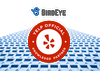 BirdEye Partners with Yelp to Give Businesses Real-Time Customer Experience Insights