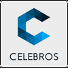 Celebros Announces the Launch of Traffic Builder V2, a Dynamic SEO...