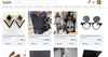 Value-Focused Mobile Shopping App Wish Raises $19M From GGV And Formation 8