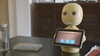 Catalia Health gets $2.5M to improve medication adherence with a social robot