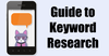 Keyword Research | Search Engine Journal