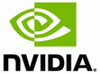 Baidu Advances AI in the Cloud with Latest NVIDIA Pascal GPUs