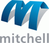 Mitchell Issues Second Quarter 2017 Industry Trends Report