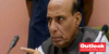 Use Hindi In Official, Personal Lives, Promote It Globally, Says Home Minister Rajnath Singh