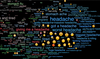 The Startup That Helps You Analyze Twitter Chatter in Real Time