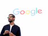 Google: Google will soon find you a job as the tech giant refines its mastery over AI,