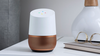 Google Home to be launched in UK in April