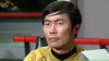 50 Years After Star Trek's Debut, George Takei Is Launching His Own Chatbot