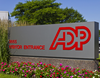 ADP Tech Exec: Combining IT With R&D