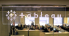 Tableau acquires ClearGraph, a startup that lets you analyze your data using natural language