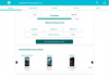AspectWise powers Shopping Decisions with Review Intelligence