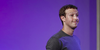 Facebook's AI software could soon stop users from accidentally posting rude photos online