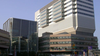 Penn Medicine deploys enterprise natural language processing platform
