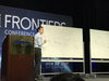 Andrew Ng Says Enough Papers, Let's Build AI Now! – Synced – Medium