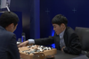 Google's AlphaGo AI program strong but not perfect, says defeated South Korean Go player