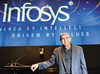 Infosys - Reinventing Itself To Fuel Future Growth