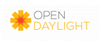 OpenDaylight Project Expands in China with Baidu