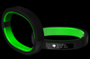 Razer's Nabu Smartband Races to Be First with WeChat