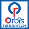 Global Artificial Intelligence and Cognitive Computing Market 2017: Industry Outlook, Size, Share and Forecast by 2022 – Orbis Research