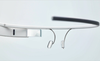 3 Reasons Natural Language Processing (Not Google Glass) is the Future of Search