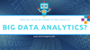How can Jarvis be helpful in the Future of Big Data Analytics?