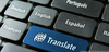 Machine translations: Good enough for government work?