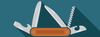 The Agency Swiss Army Knife – 27 Dream Marketing Stack Tools You Can't Afford to Miss