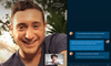 Skype's translate feature now works for mobile and landline calls in real-time
