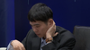 Google AlphaGo AI program beats star South Korean Go player again