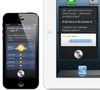 Inside Siri's brain: The challenges of extending Apple's virtual assistant