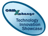 CRMXchange Technology Innovation Showcase Series to Feature Knowledge Management and Virtual Assistant Technology from ...
