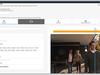 New AWS service will bring image recognition to real-time video
