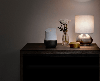 Also unveiled at Google I/O 2016 were Google Assistant and Google Home
