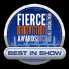 Fierce Innovation Awards: Healthcare Edition Announces Winners; QPID, Inc. Receives Top Recognition