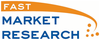 Newly released market study: Natural Language Processing Market - Global Forecast to 2021