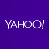 Yahoo Releases the Largest-ever Machine Learning Dataset for Researchers
