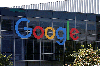 Google Not Planning to Be Silenced by Amazon's Echo