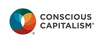 Students from Drexel, Stanford, Kentucky and U.S. Air Force Academy Named Finalists in Conscious Capitalism Competition