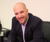 Venga's Global Expansion Continues with Addition of Mr. Antoine Rey as VP of Worldwide Sales & Bd