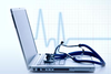 At HIMSS, 7 companies that reflect health IT trends from natural language processing to interoperability
