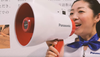 Panasonic starts selling the would-be Google Translate of megaphones
